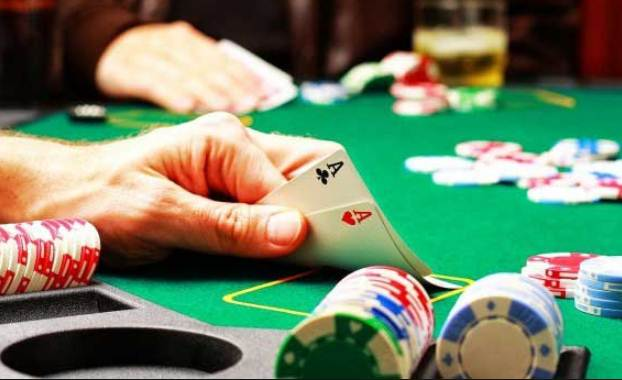 game-poker-online-indonesia
